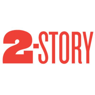 2-Story Creative