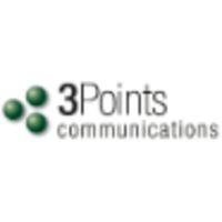 3Points Communications