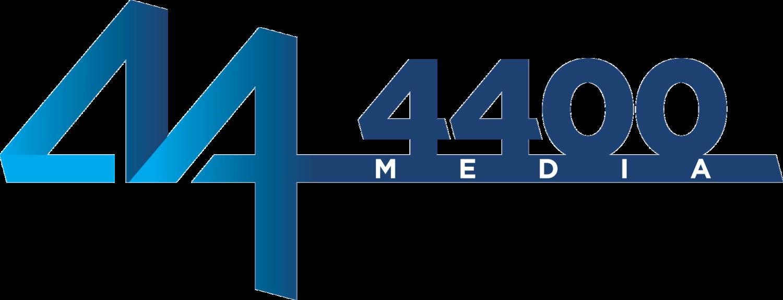 4400media.com