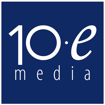 10e Media