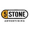 5 Stone Advertising