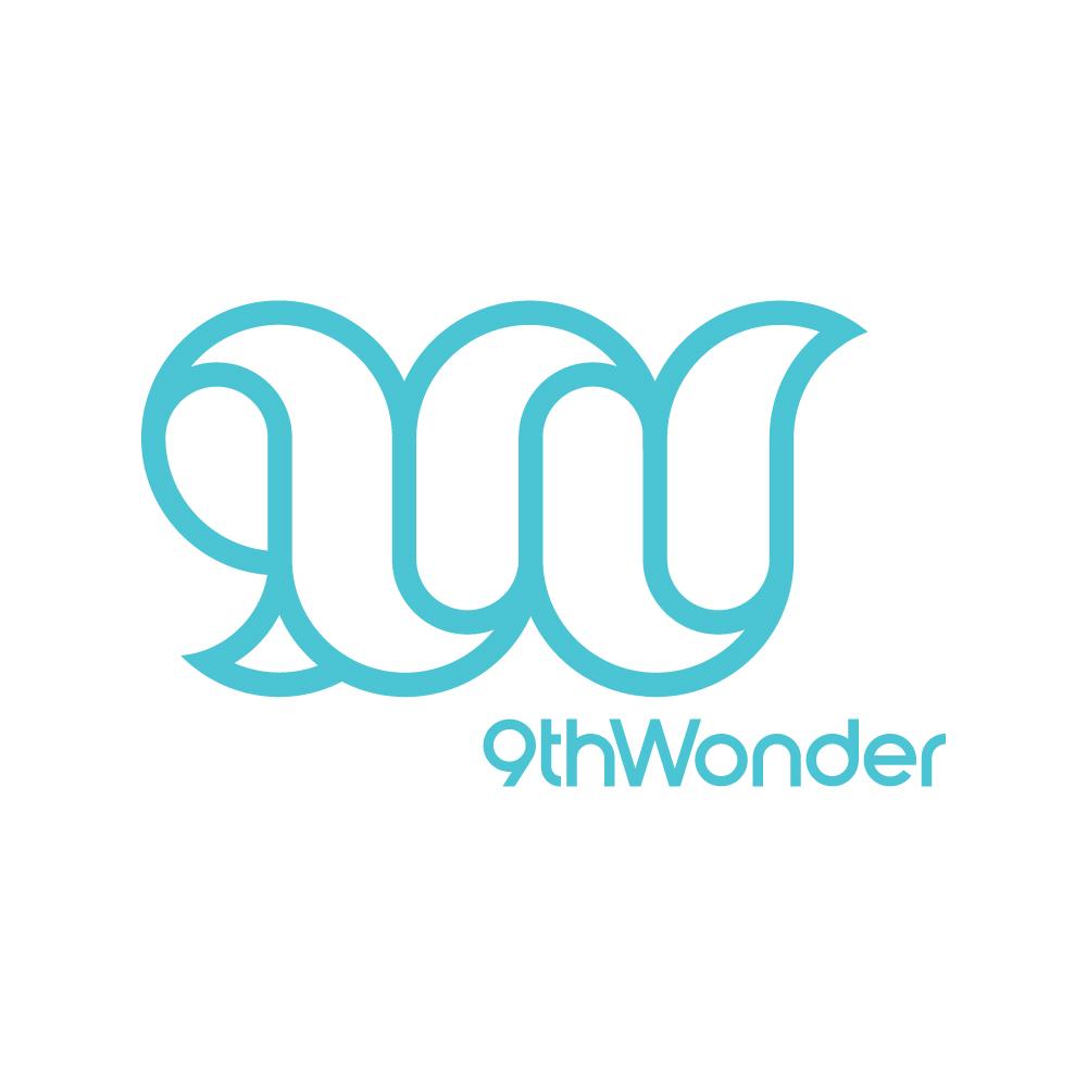 9th Wonder Agency