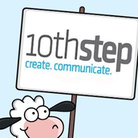 10thstep.com