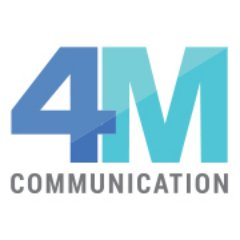 4M Communication