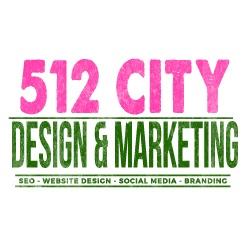 512 City Design & Marketing, LLC