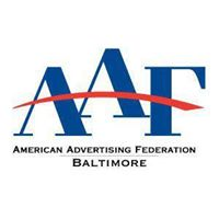 American Advertising Federation of Baltimore