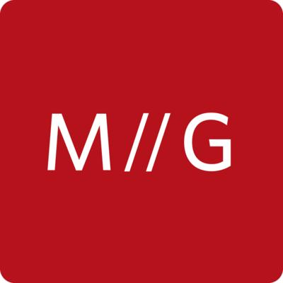 Mascola Group