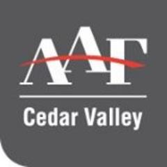 AAF-Cedar Valley