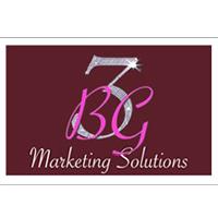 3BG Marketing Solutions