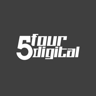 5FourDigital