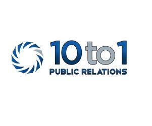 10to1pr.com