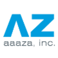 Aaaza, Inc.