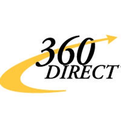 360 Direct