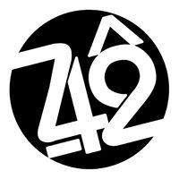 742 MARKETING SERVICES