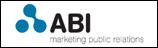 ABI Logo