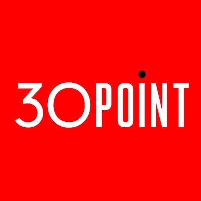 30 Point Strategies