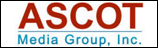Ascot Media Group Inc.