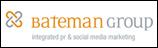 Bateman Group