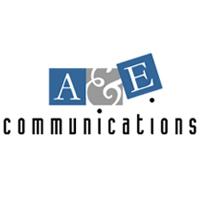 A & E Communications, Inc.