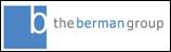 Berman Group, Inc.