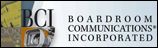Boardroom Communications, Inc.