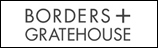 Borders and Gratehouse Inc.