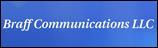 Braff Communications LLC