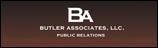 Butler Associates, LLC