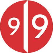 919 Marketing Co