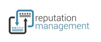 The Reputation Management Company