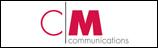 CM Communications, Inc.
