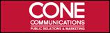 Cone, LLC