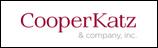 CooperKatz & Company, Inc.