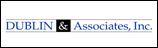 Dublin & Associates, Inc.