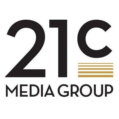 21C Media Group