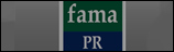 Fama PR, Inc.