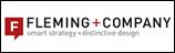 Fleming & Company, Inc.