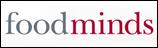 FoodMinds, LLC