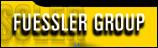 Fuessler Group Inc.