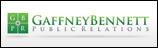 Gaffney Bennet Public Relations