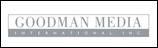 Goodman Media International, Inc.
