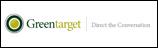 Greentarget Global LLC
