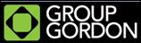 Group Gordon