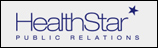HealthStar PR