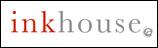InkHouse Media + Marketing