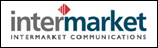 Intermarket Communications