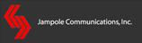 Jampole Communications, Inc.