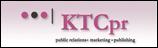 KTC Public Relations