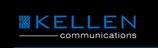 Kellen Communications