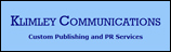 Klimley Communications